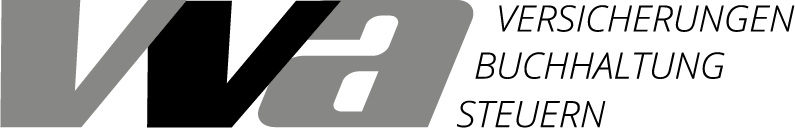 VVA versicherungen • buchhaltung • steuern