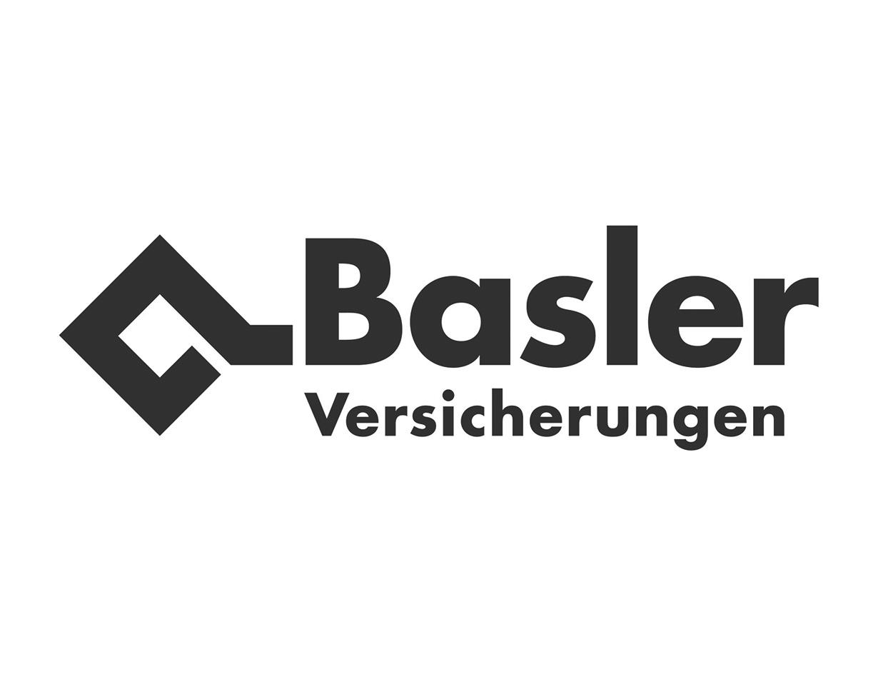Basler_sw