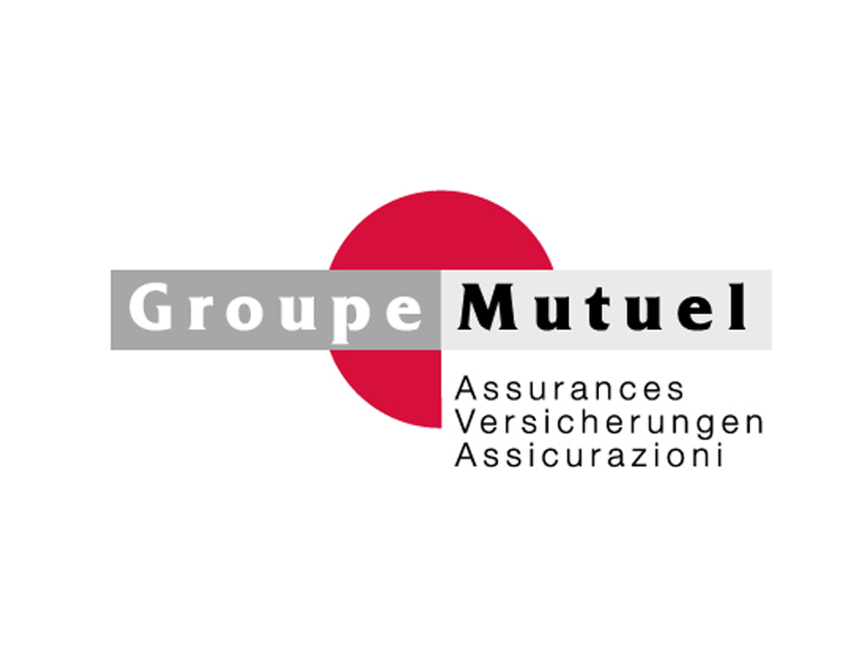 Group Mutuel
