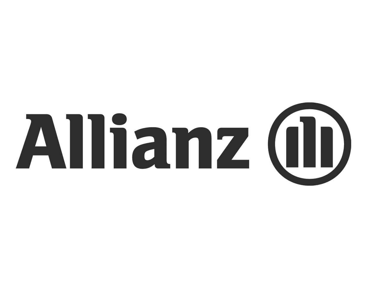 allianz_sw