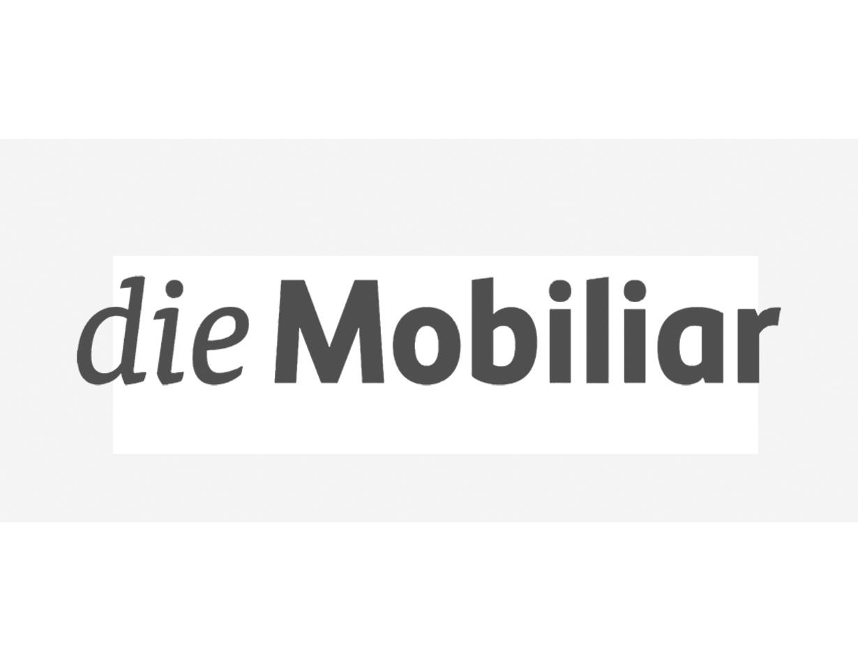 mobiliar2_sw