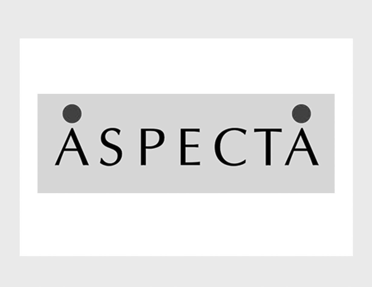 aspecta_sw