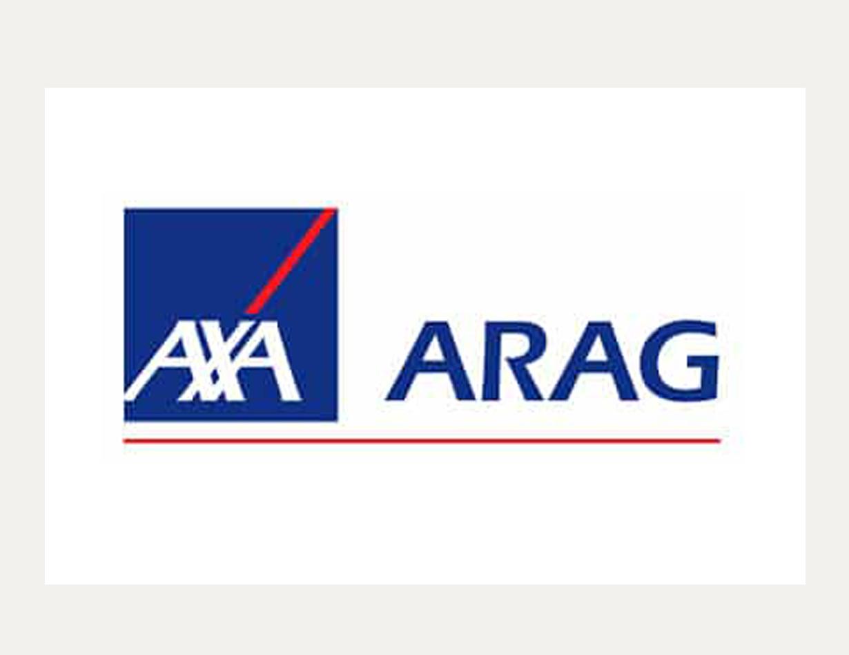 Arag Winterthur