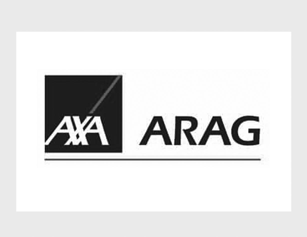 axa-arag_sw