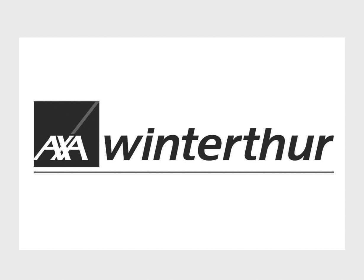 axa_winterthur_sw