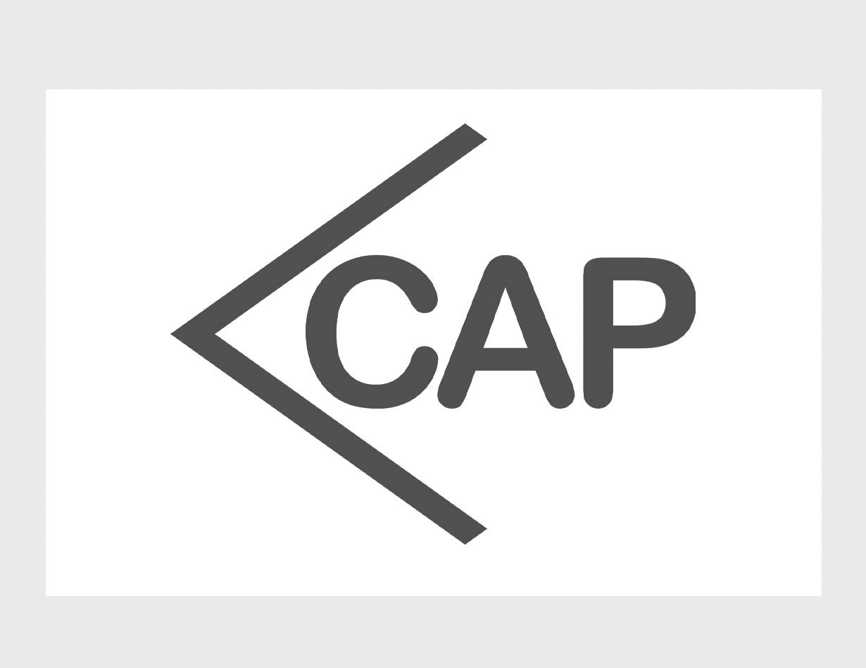 cap_sw