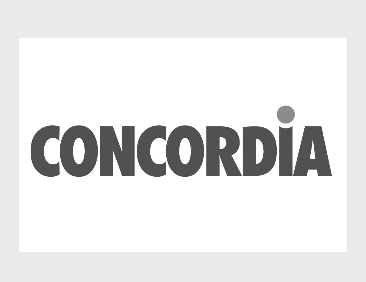 concordia_sw