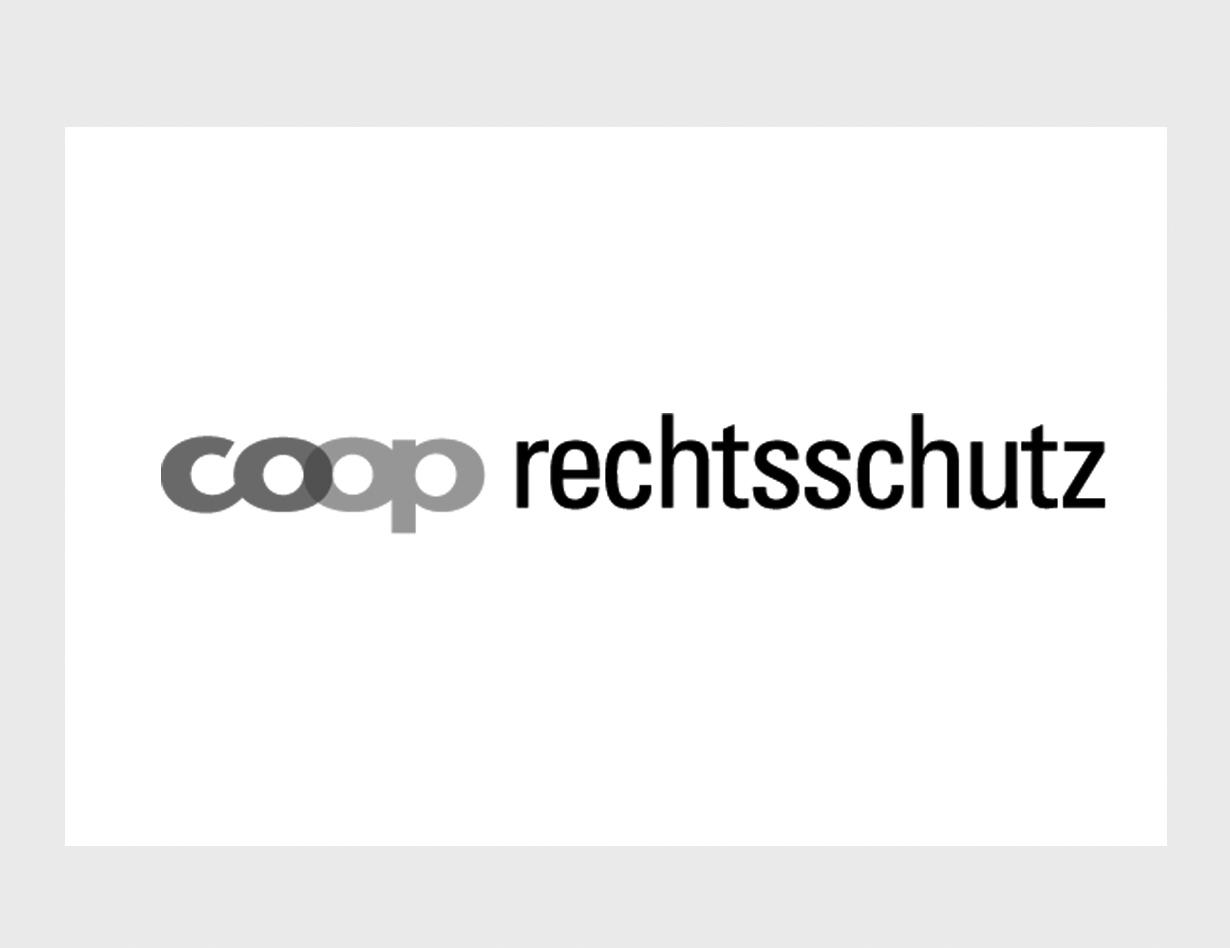 cooprecht_sw
