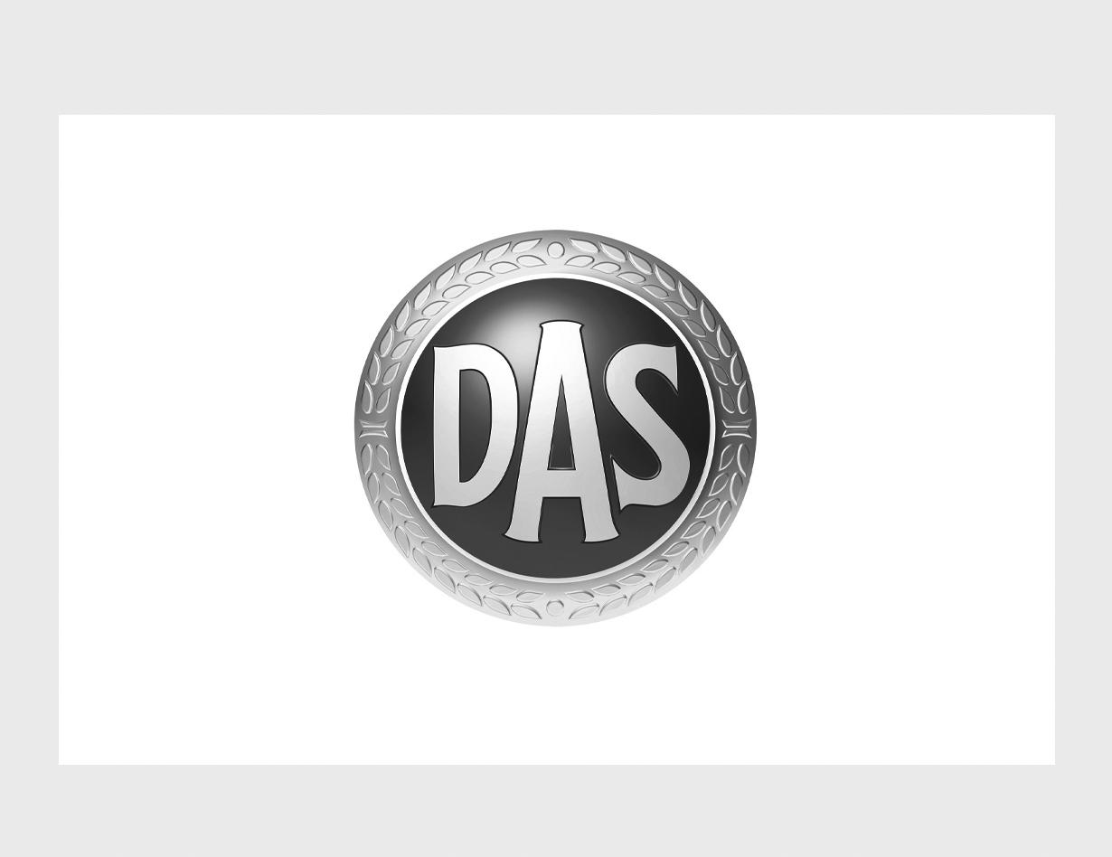 das_sw