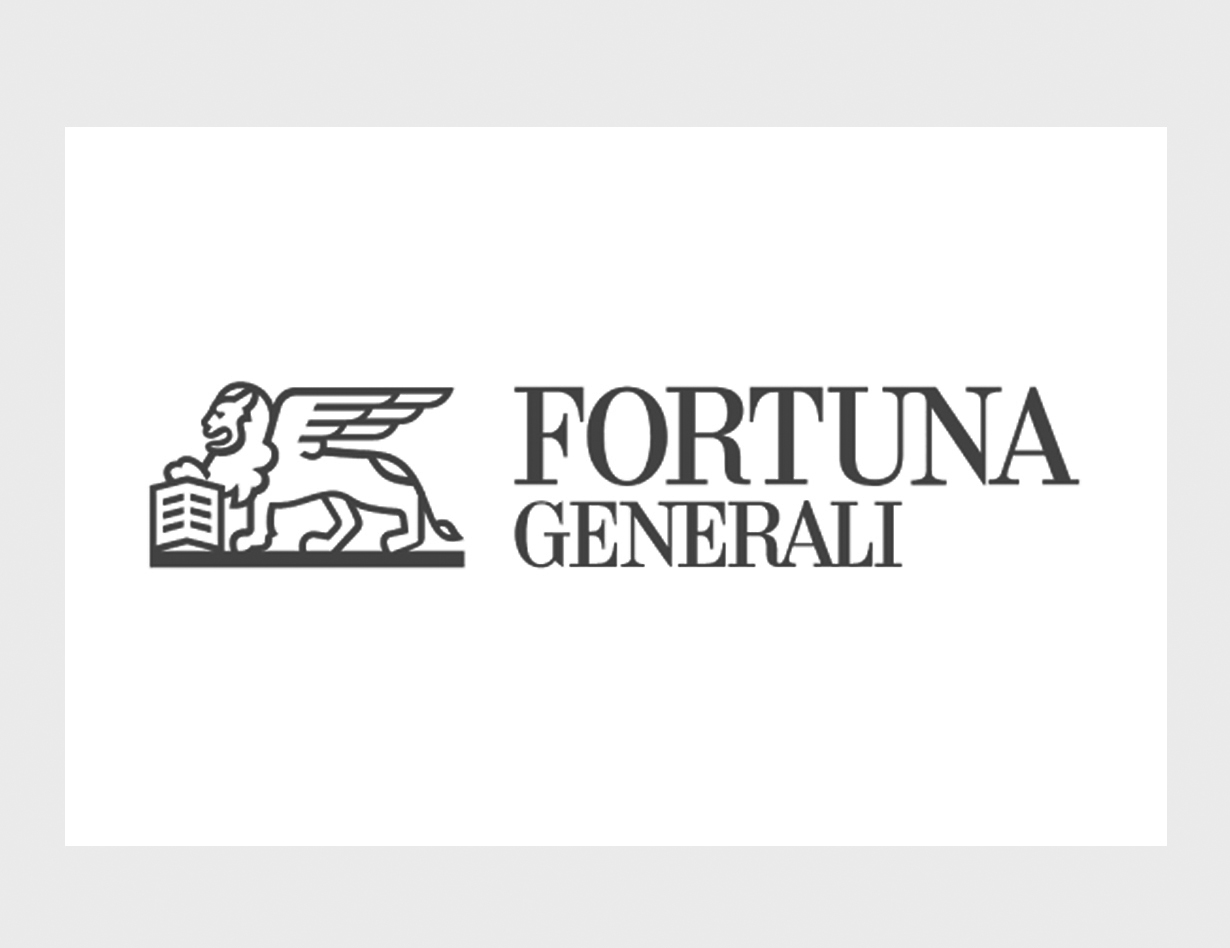 fortuna_sw