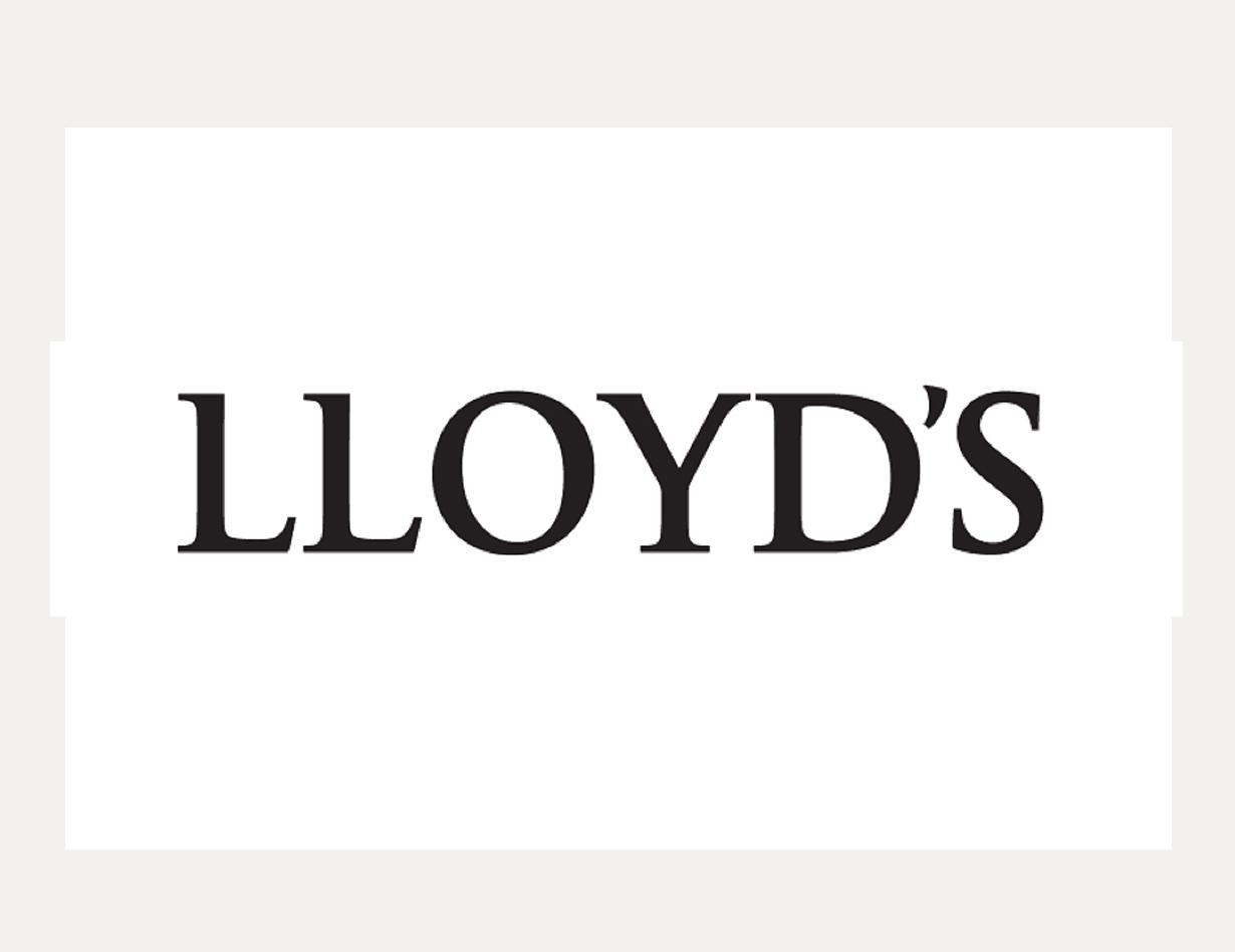 lloyds_sw