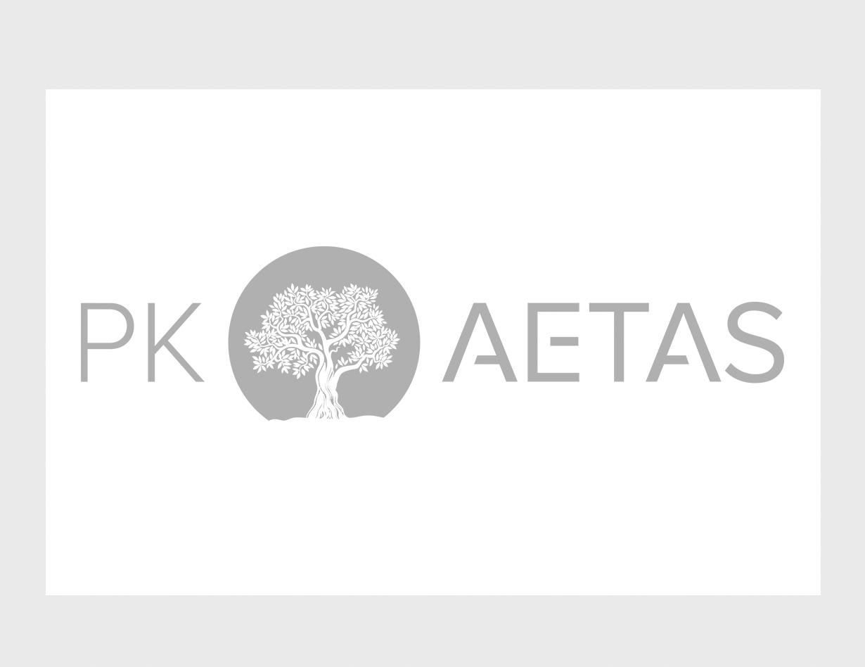 pkaetas_sw