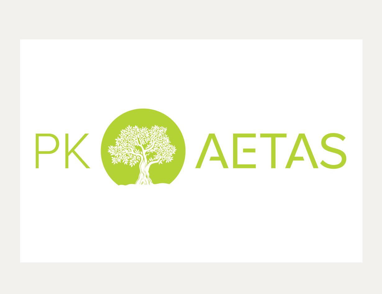 PK AETAS